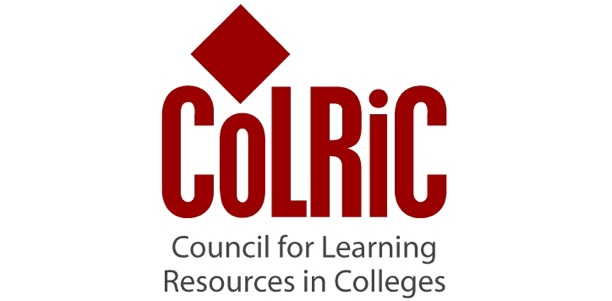 Council For Learning Resources In Colleges